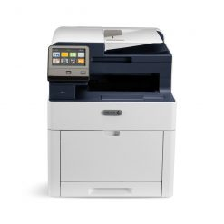 xerox-workcentre-6515dn