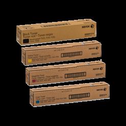 Xerox_006R0151_Series_Original_Toner_Complete_4_Pack