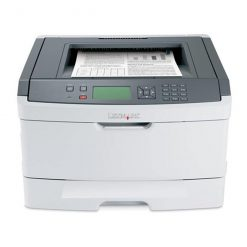 refurbished_lexmark_e460dn_laser_printer_mono