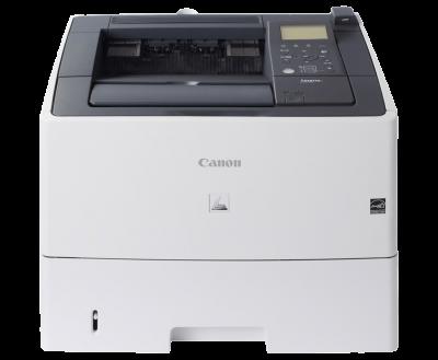 canon-lbp6780x-front-large