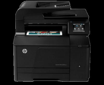 7940.HP_LaserJet_Pro_200_M276nw-2-1024x1024