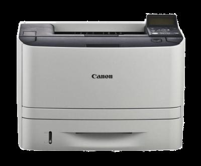 CANON-6670-1024x1024