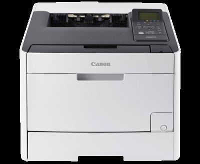 CANON 7680 1300x1300
